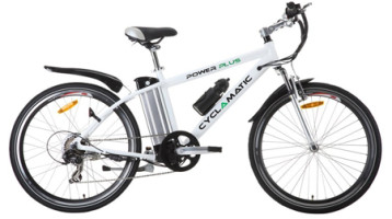 Best Electric Bikes for Sale in 2018: Ebike Reviews and Comparisons for top Models on the Market